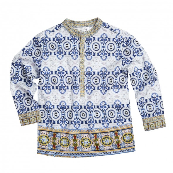 02sep15_royal_alcazr_kids_mandarin_collar_shirt.jpg