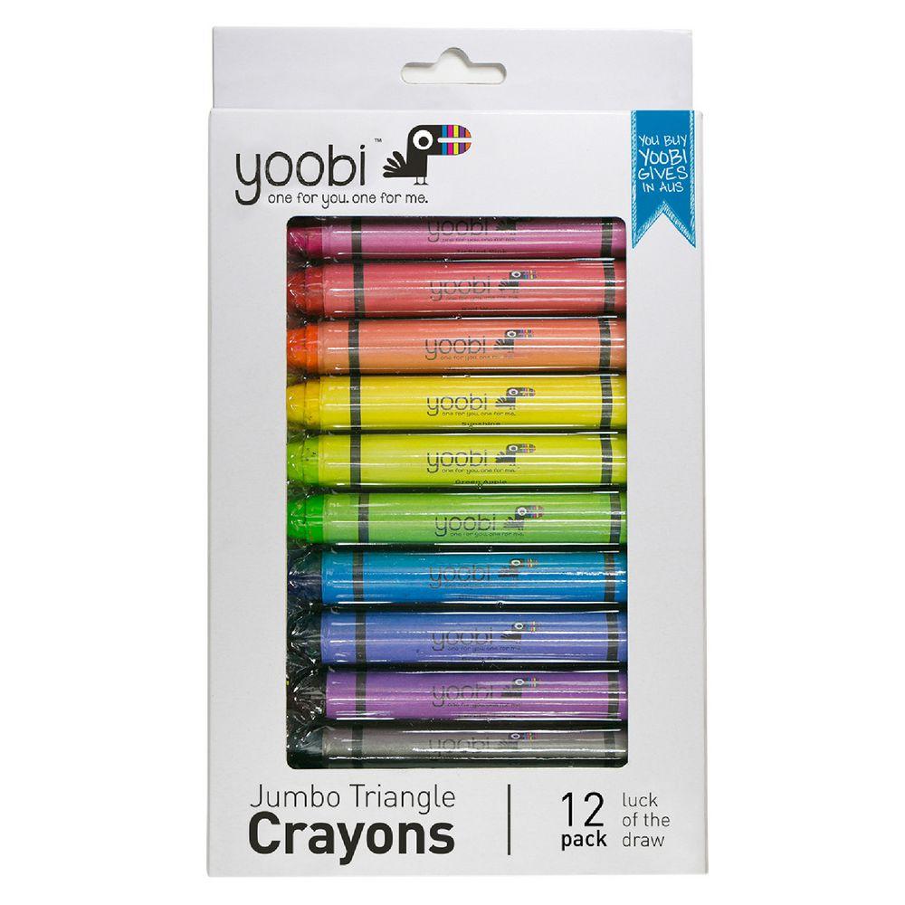 YO15006AS_yoobi_jumbo_triangle_crayons_12_pack_multi_coloured.jpg