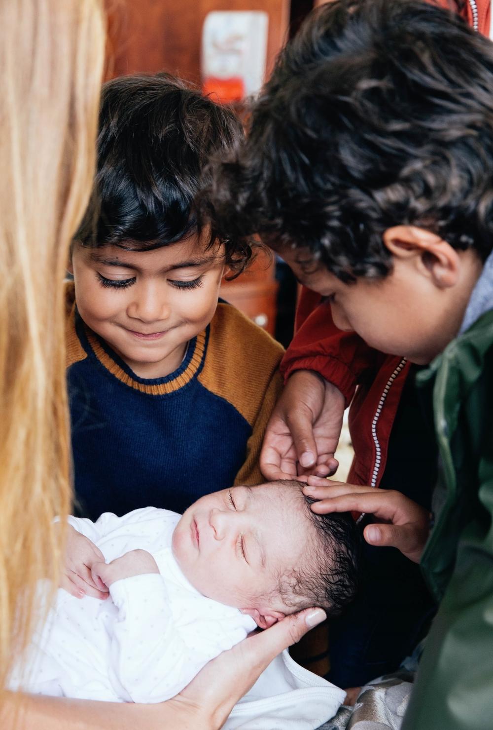 LisaFrieling_BabySalesi2016-0313.jpg
