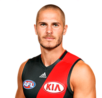 Essendon footy player 1.png