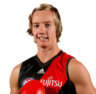 Essendon footy player 2.png