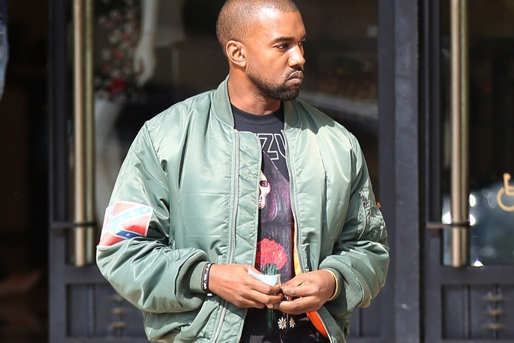 kanye-west-increases-alpha-industries-ma-1-bomber-sales-1.jpg
