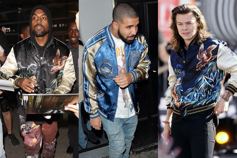 silk-jackets-kanye-drake-harry-styles-2.jpg