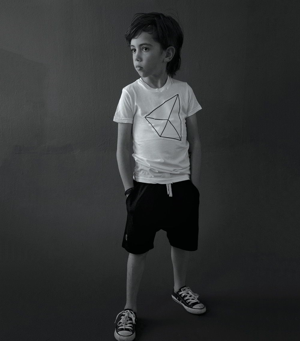 kids_36.jpg