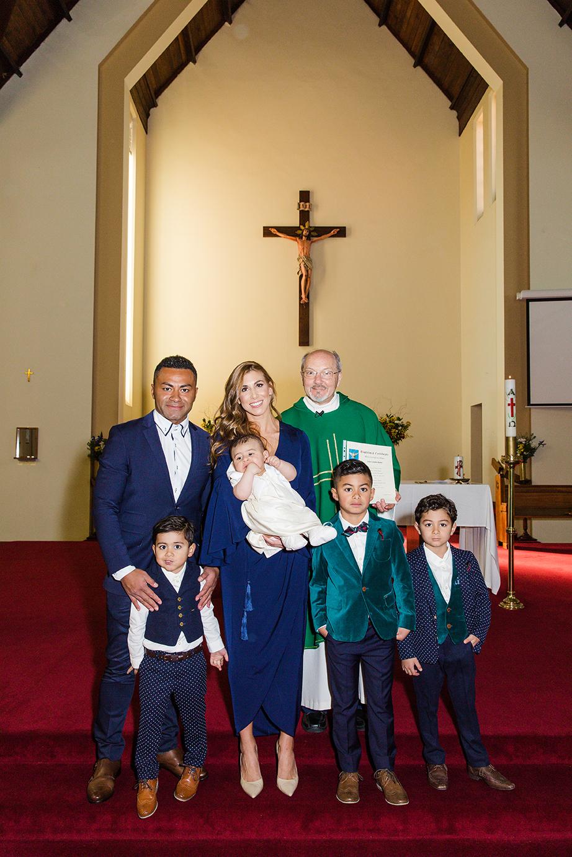 LisaFrieling_STT_Baptism_July2016-9464.jpg