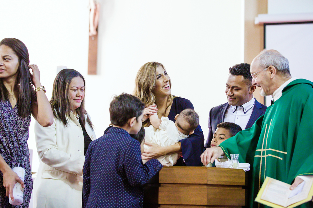 LisaFrieling_STT_Baptism_July2016_Blog-0054.jpg