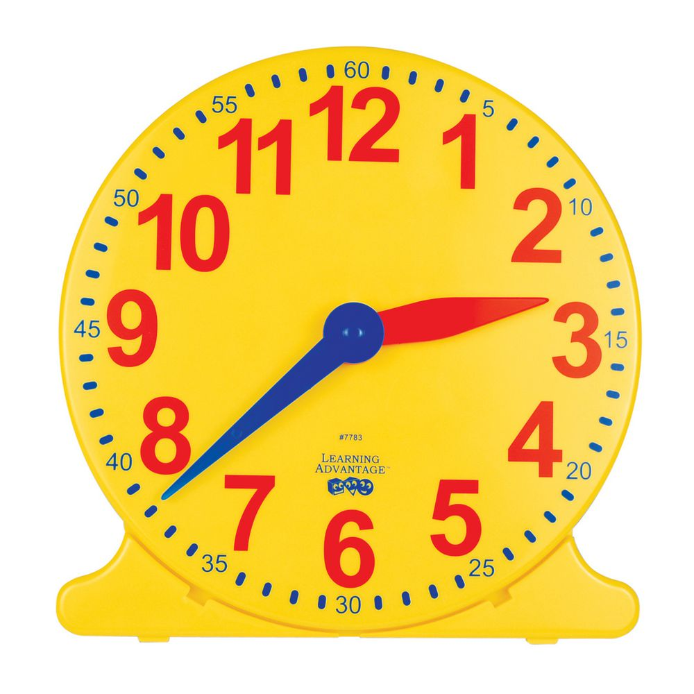 EDLTCR_educolours_cso_30cm_right_on_time_teach_clock_multi.jpg