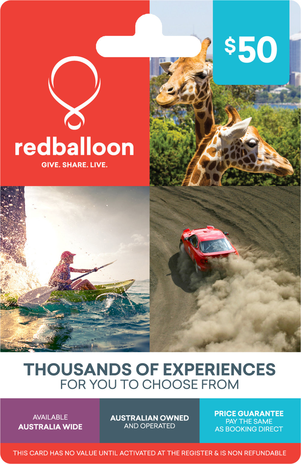 REDBALLOONgiftcard-aohc-50.jpg