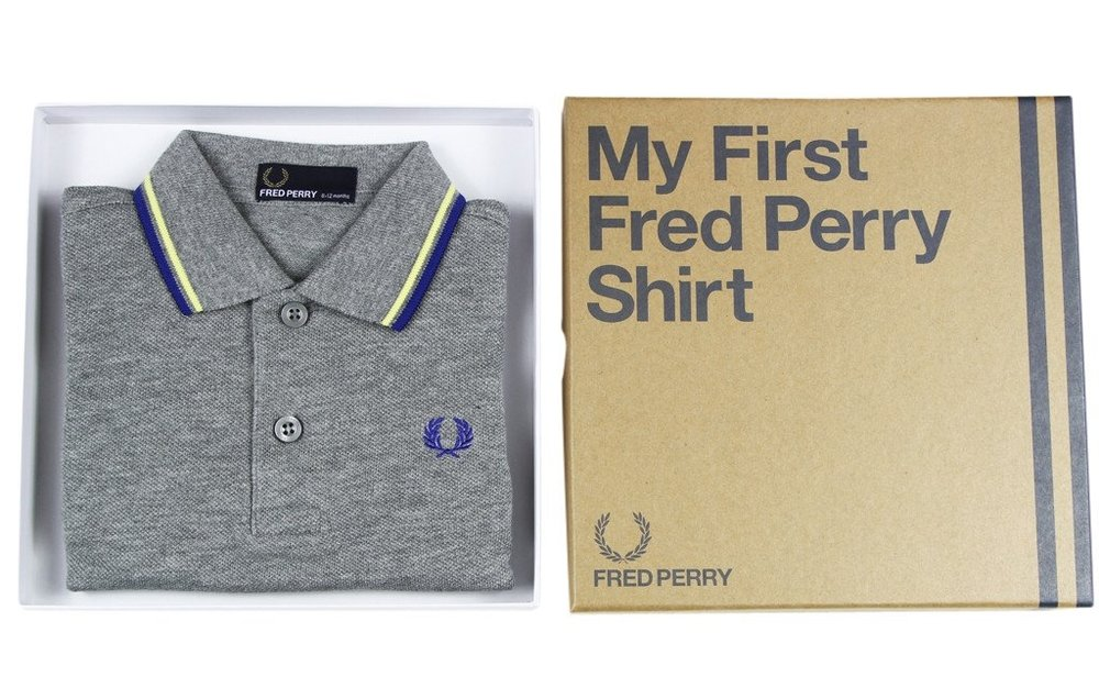 my_first_fred_perry_kids_classic_grey_polo_1024x1024-1.jpg