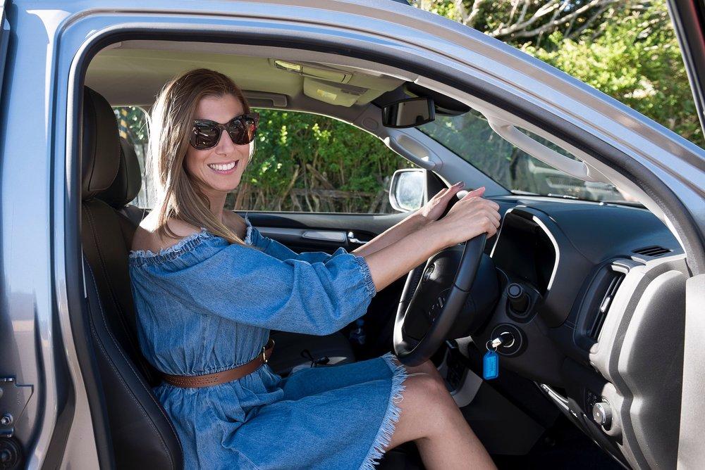CARLA DRIVING.JPG