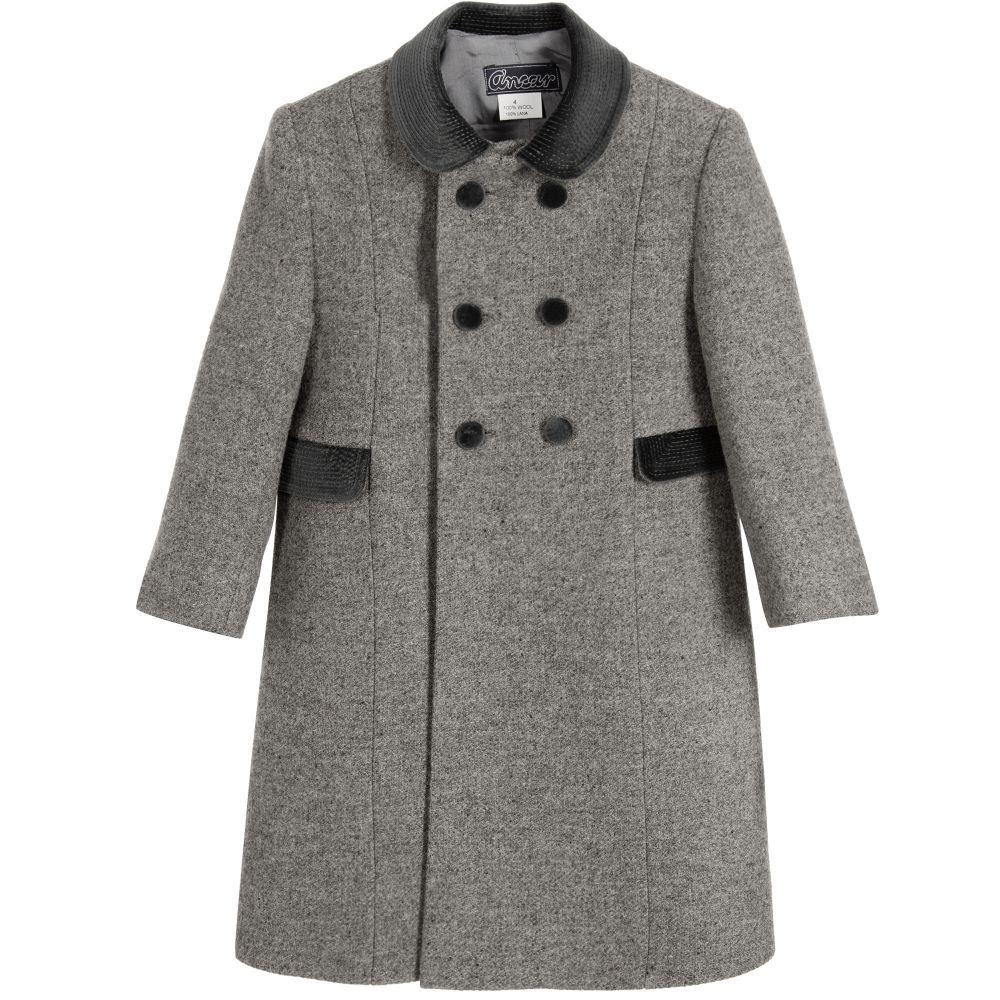 ancar-grey-wool-coat-140006-c1beb7d398fe199a13593f233f8749176b5f8bba.jpg