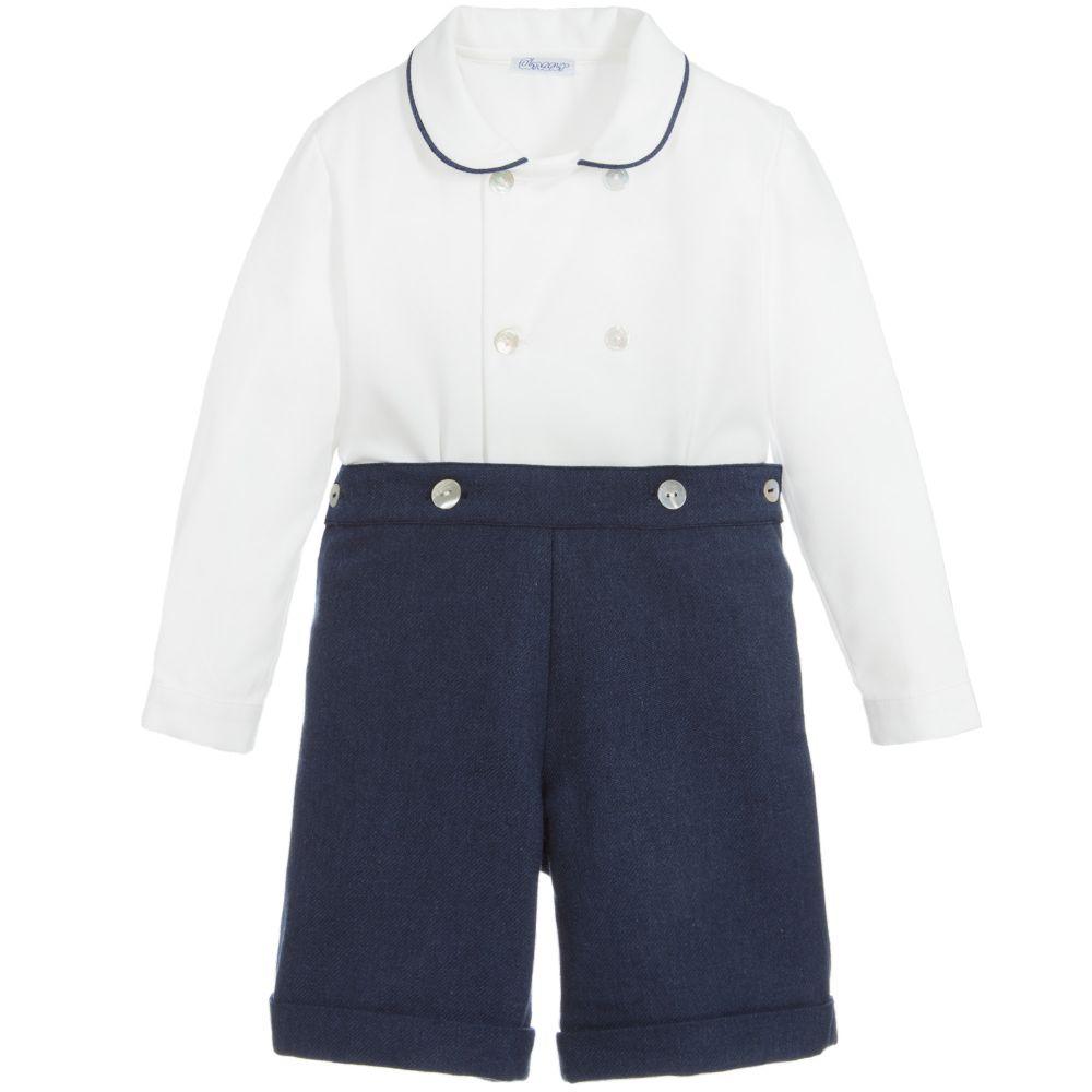 ancar-boys-traditional-blue-buster-suit-51335-cf149e106e1a1ba874b414949cf4cde4a129c1b4.jpg
