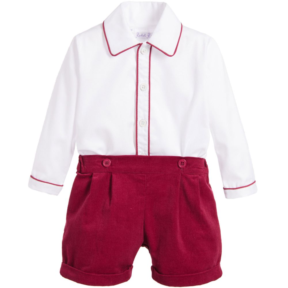 rachel-riley-boys-red-white-outfit-186935-10633df58437573ee99b13f87ff3bb88ee5bcd77.jpg