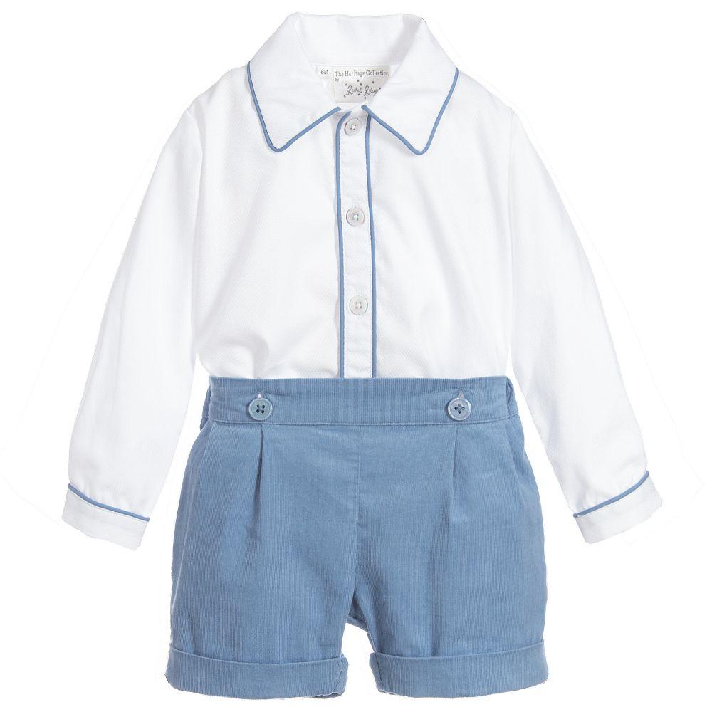 rachel-riley-baby-boys-blue-ivory-outfit-187361-a20083be267ef3a1753b302e7fac2741d5e80e85.jpg