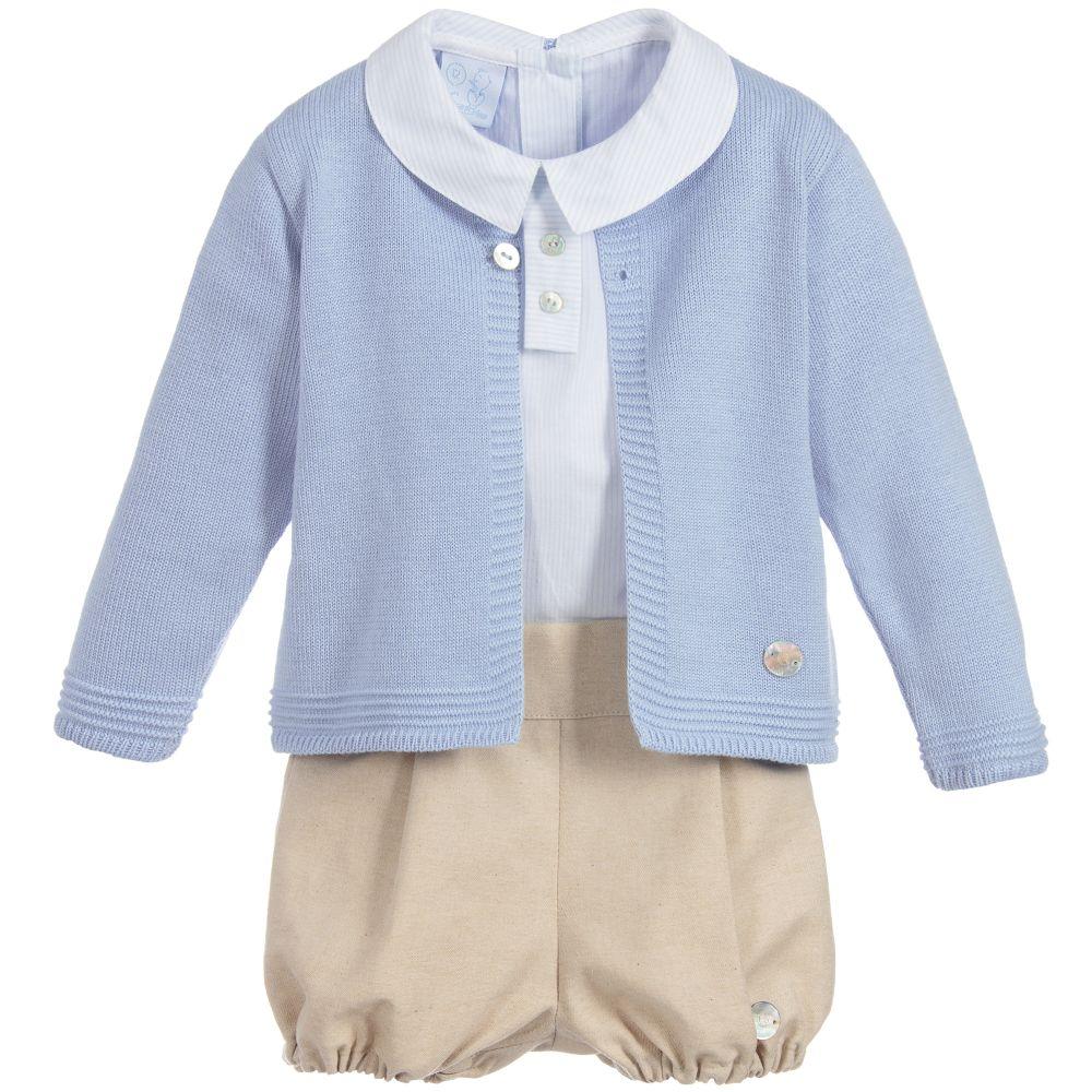 artesania-granlei-boys-blue-3-piece-shorts-set-208140-9dcf8cbb305543b6674c36e6cb4087c9b4a2c1c4.jpg