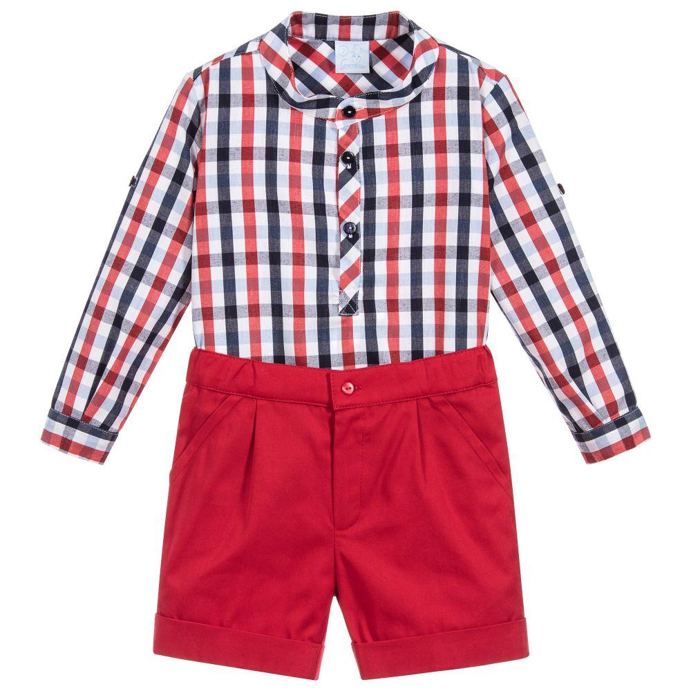 artesania-granlei-boys-red-2-piece-outfit-208141-f8e5405e5f00c512f845cb9e40948908c8983347.jpg