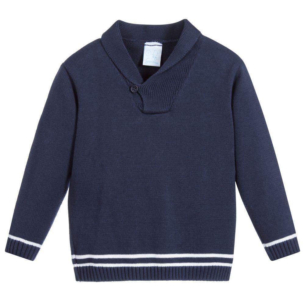 artesania-granlei-boys-blue-knitted-sweater-208168-1f52f2f850822e8b8da7c63dc9541b67f9c9e560.jpg