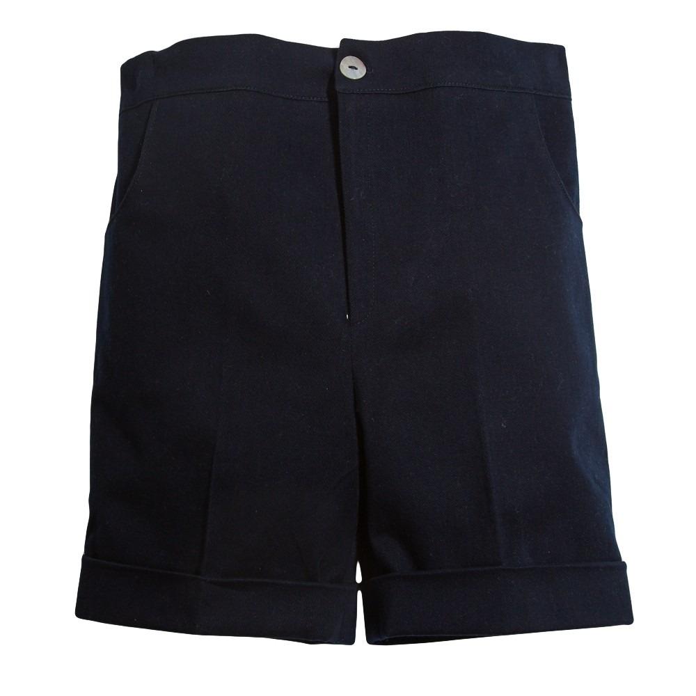 18470-navyboys-classic-shorts-navy-main.jpg