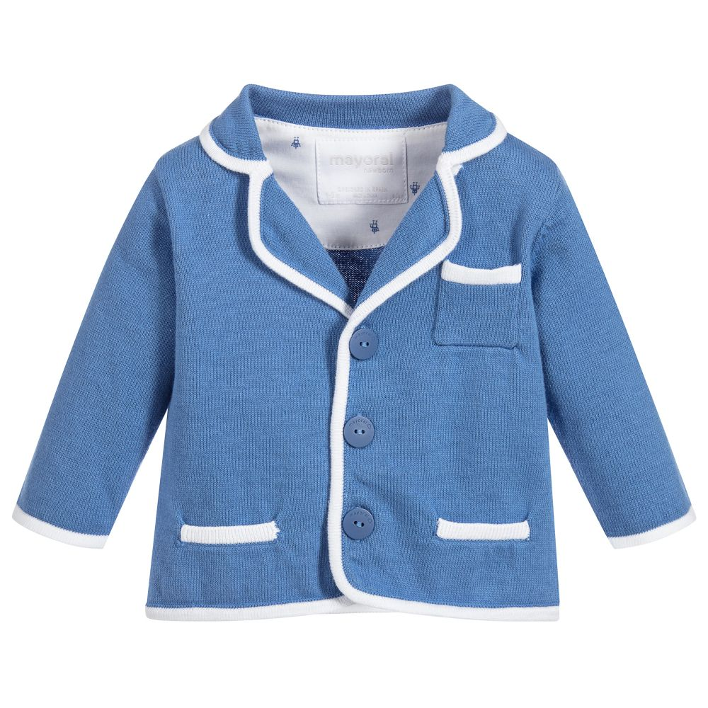 mayoral-boys-blue-knitted-cardigan-208523-88e4bc3396b14cd77b41c0bf78ce75817b527286.jpg