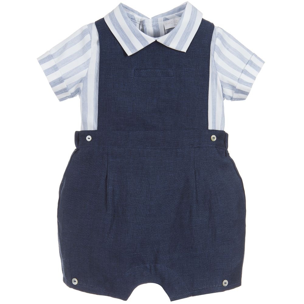 laranjinha-baby-boys-dungaree-outfit-204804-9648ae123b18f8ff72dba0b94e1f037cd1106ee6.jpg