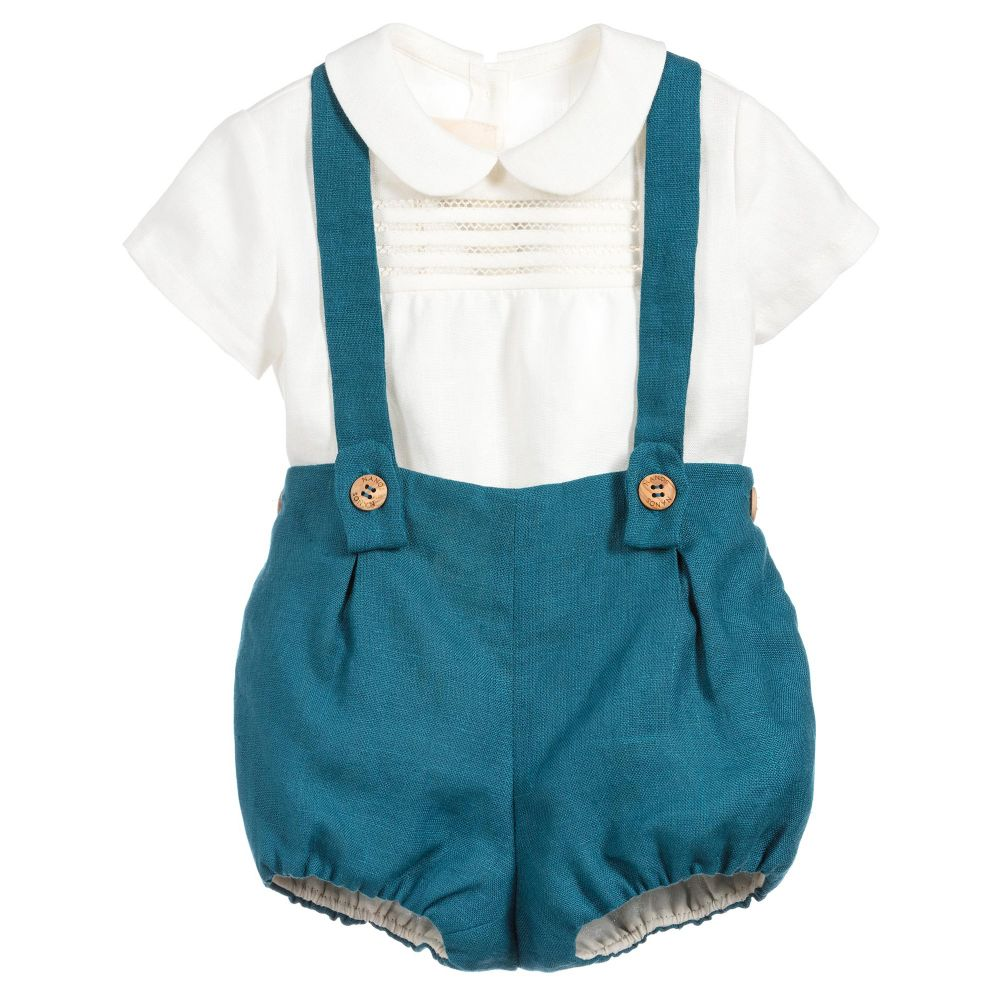 nanos-baby-boys-shorts-set-212337-e40c1c4b8099c003aca5d63e30bbe162fbed89d7.jpg
