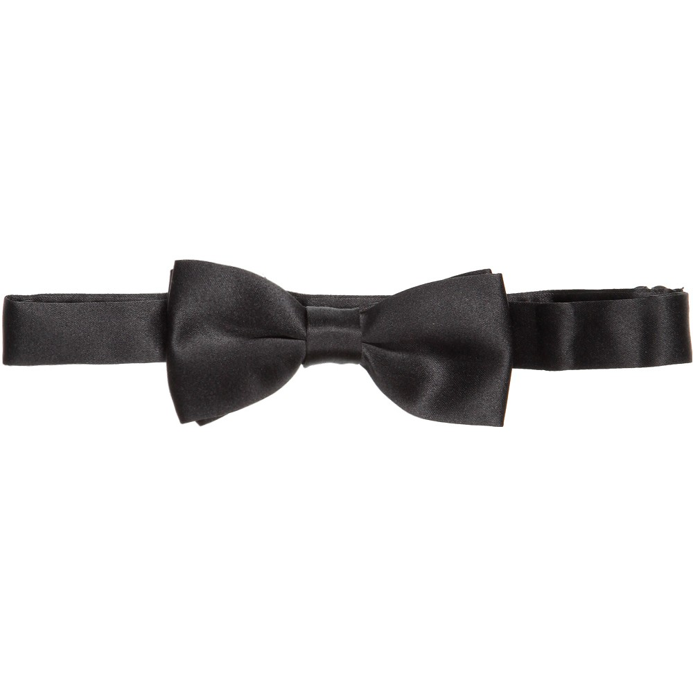 romano-boys-black-satin-bow-tie-75326-88376dc521553a1dd1cb3d967da9fd9d8f200c4b.jpg