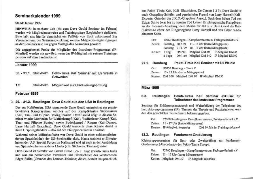 Fechtbrief January 1999 der PTE - 06 - Scan 20190124 10.04 (verschoben).png