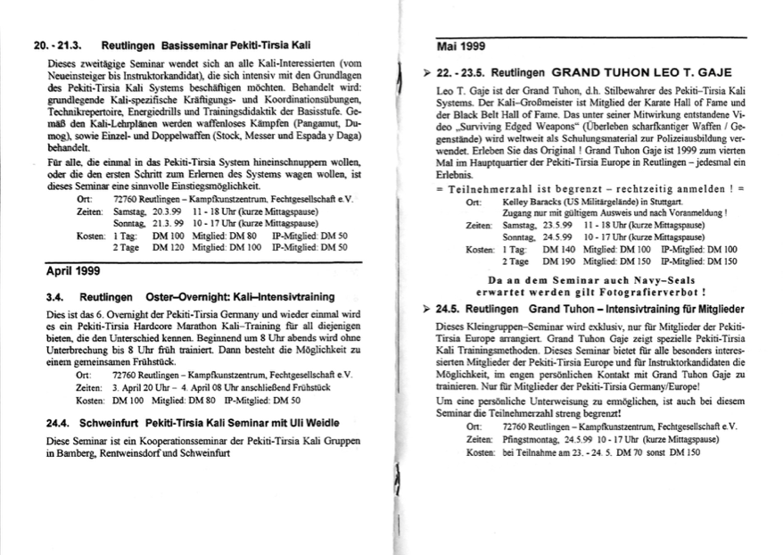 Fechtbrief January 1999 der PTE - 07 - Scan 20190124 10.04 (verschoben).png