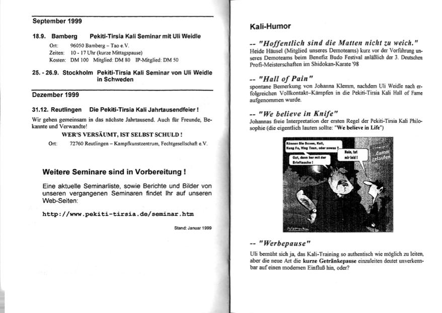 Fechtbrief January 1999 der PTE - 09 - Scan 20190124 10.04 (verschoben).png