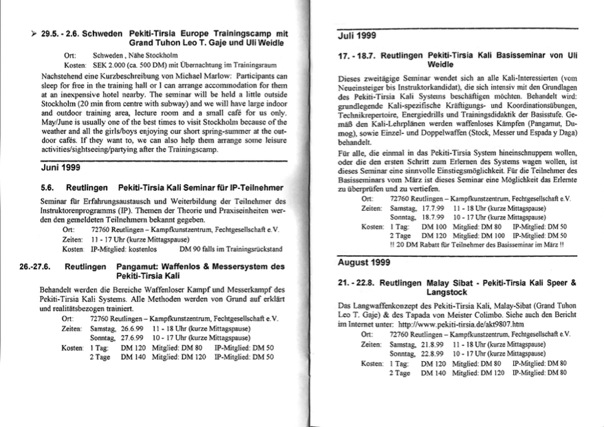 Fechtbrief January 1999 der PTE - 08 - Scan 20190124 10.04 (verschoben).png