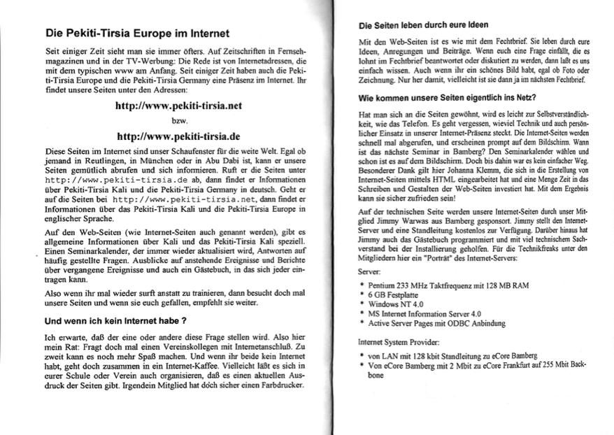 Fechtbrief January 1999 der PTE - 10 - Scan 20190124 10.04 (verschoben).png
