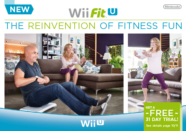 WiiFitU_Folder_FIN_low-1.jpg