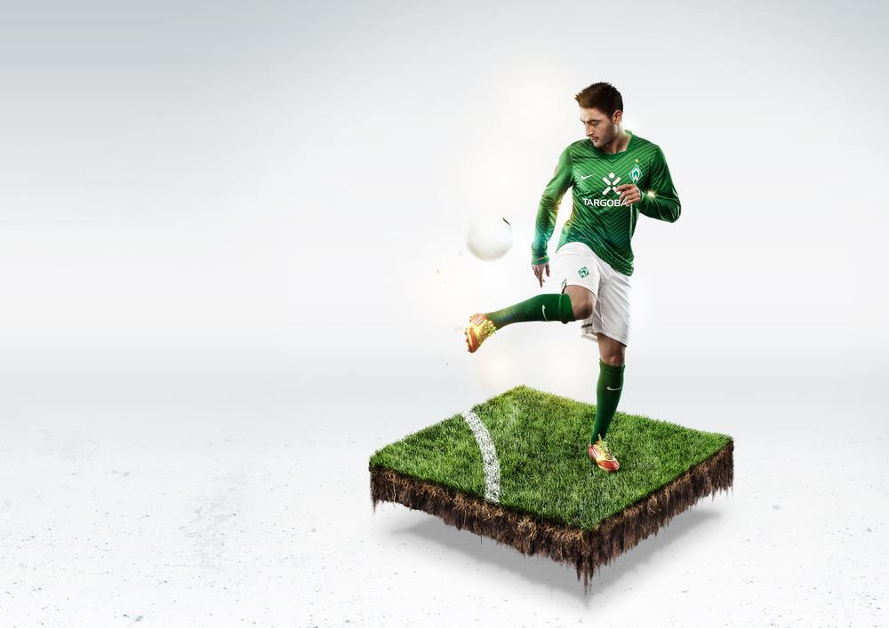 ©TomWoollard_ekici_pro_1---Werder-Bremen.jpg