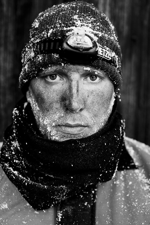 Jägermeister_Ice_Cold_BTS_3780.jpg