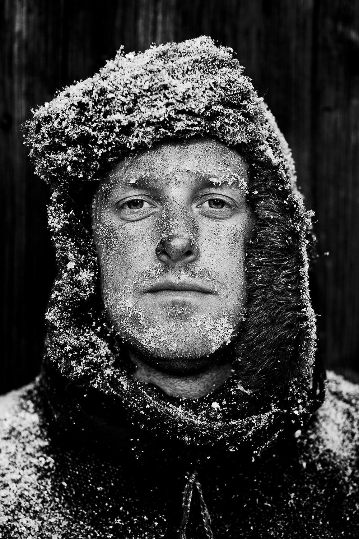 Jägermeister_Ice_Cold_BTS_3800.jpg