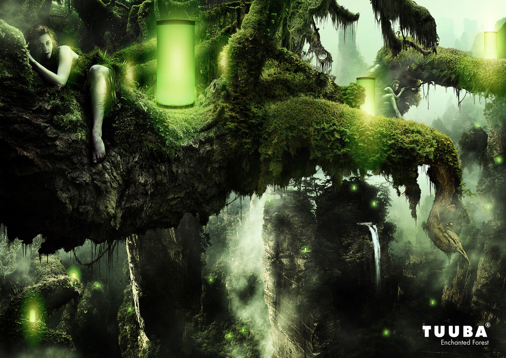 ©TomWoollard_TUUBA-Enchanted-Forest-1.jpg