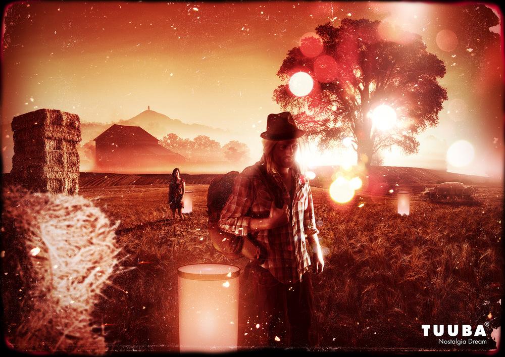 ©TomWoollard_TUUBA-Nostalgia-Dream-3.jpg
