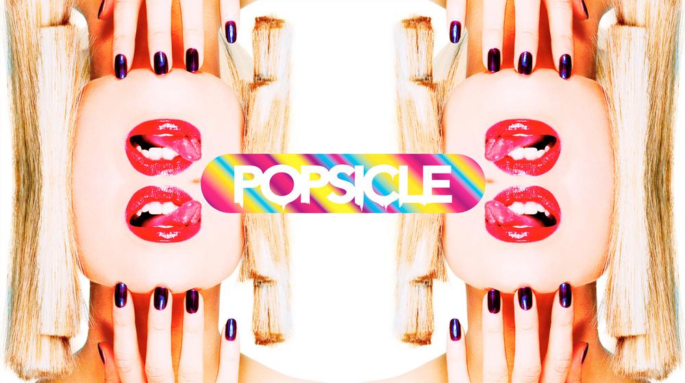 POPSICLE-presentation-4.jpg