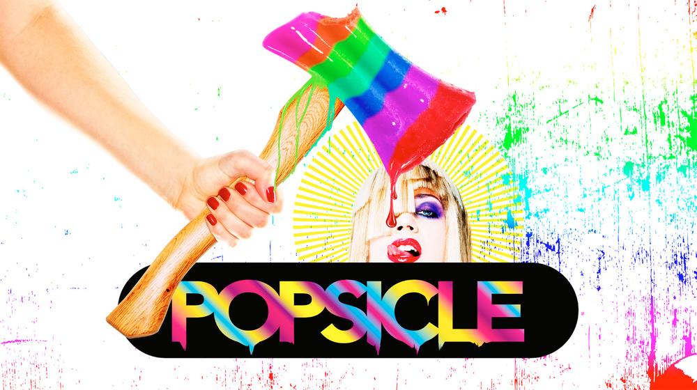 POPSICLE-presentation-6.jpg