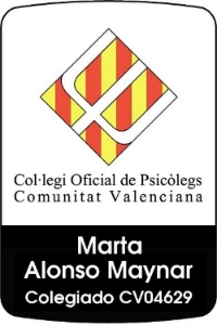 COP-CV-Marta.jpg