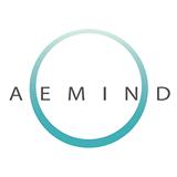 Logo-AEMIND.png