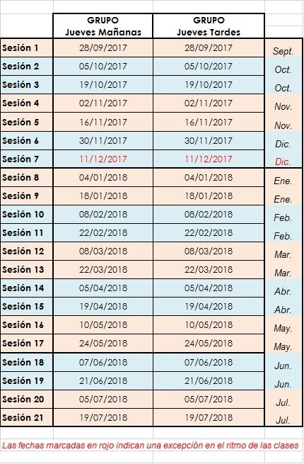 Calendario-17-18-nivel-1-GlobalC.jpg