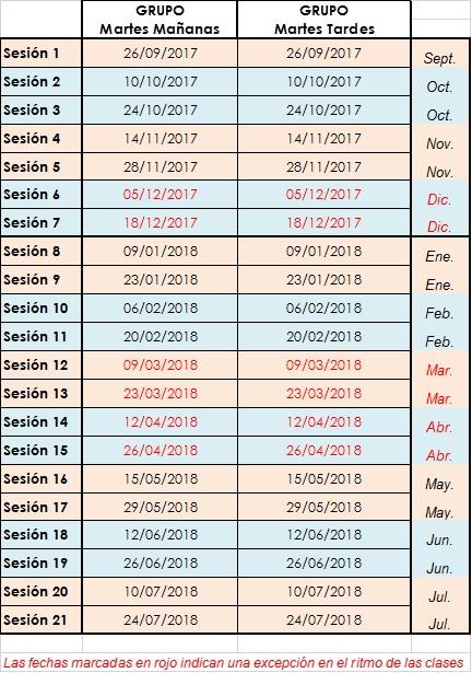 Calendario-17-18-nivel-2-GlobalC.jpg