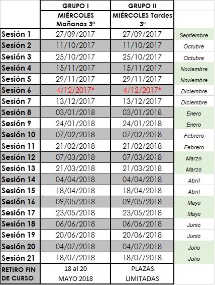 Calendario-17-18-nivel-3-GlobalC.jpg