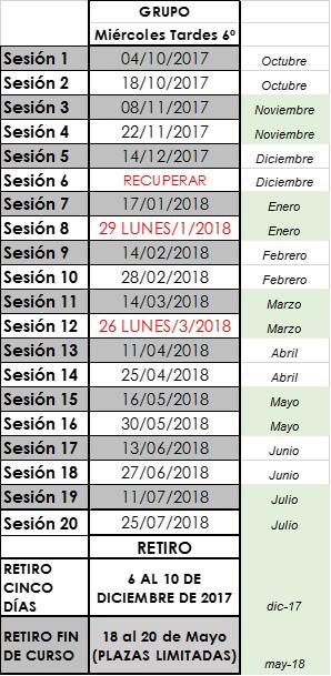 Calendario-17-18-nivel-6-GlobalC.jpg