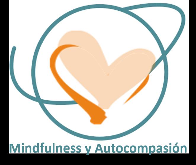 Logo-MyA-2018.png