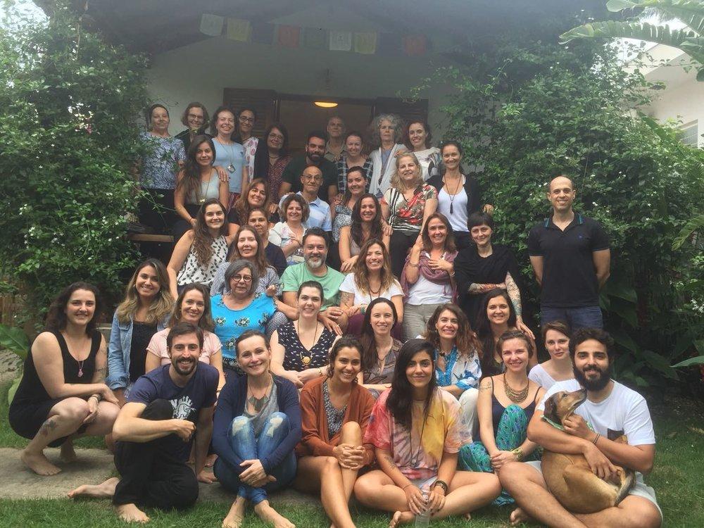 Grupo-Sao-Paulo-2018.jpg