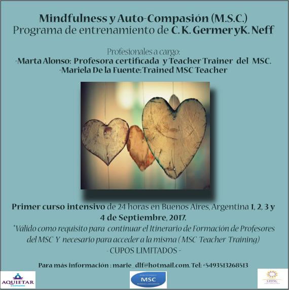 Flyer-MSC-Argentina.jpg