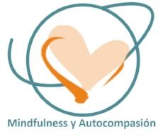 Logo-MyA-2018.jpg