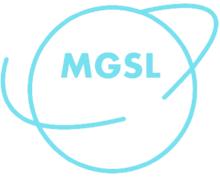 Logo-MGSL-azul.png